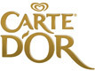 CARTE_D'OR_PL logo
